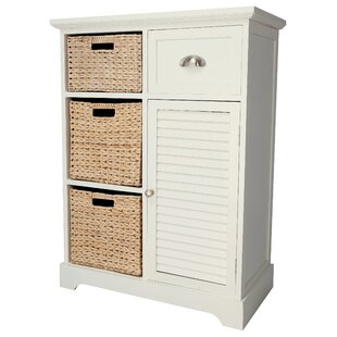 Fleming Storage 1 Door Accent ..