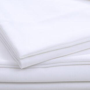 Dubreuil 300 Thread Count Sheet Set by Red Barrel Studio Spacial Price