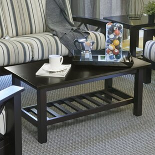 Best Choices Delfausse 2 Piece Coffee Table Set By Red Barrel Studio