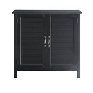 Dixfield 2 Door Accent Cabinet Alcott Hill