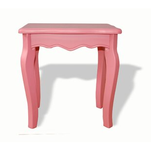 Stool By Lily Manor