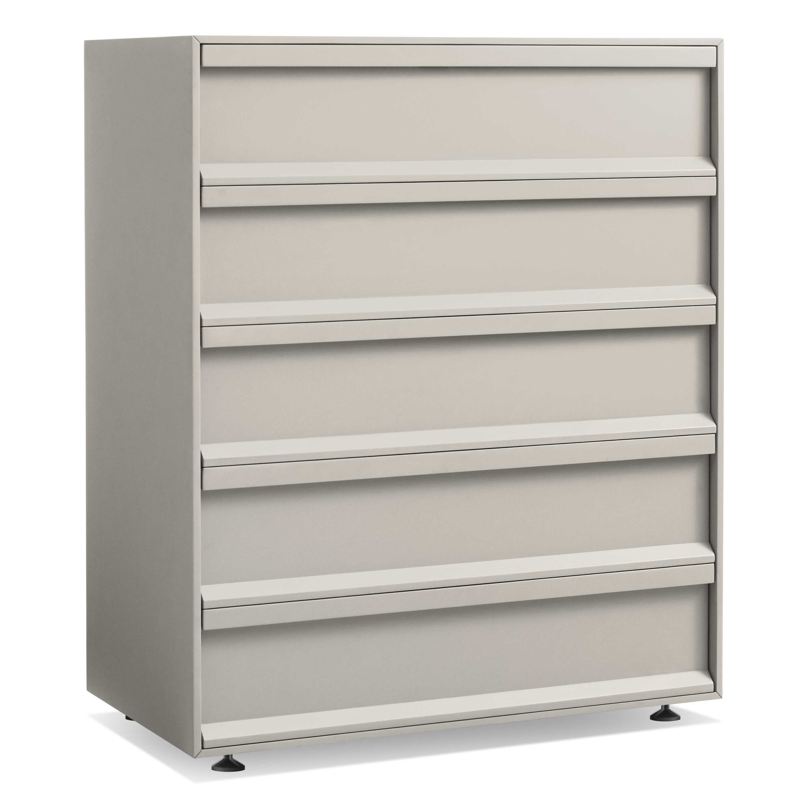 Blu Dot Dressers Chests You Ll Love In 2021 Wayfair