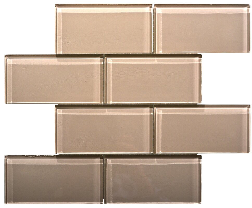 Nice 12X12 Ceiling Tiles Thin 12X12 Cork Floor Tiles Clean 18 Inch Ceramic Tile 1X1 Floor Tile Youthful 20 X 20 Floor Tiles Fresh2X4 Subway Tile Backsplash WS Tiles Premium Series 3\