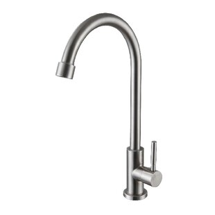 Ztrends LLC Cold Water Tap Single Handle ..