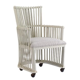 Preserve Armchair