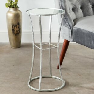 Jambi End Table