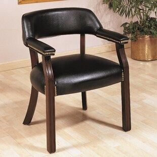 Alcott Hill Kittel Office Chair