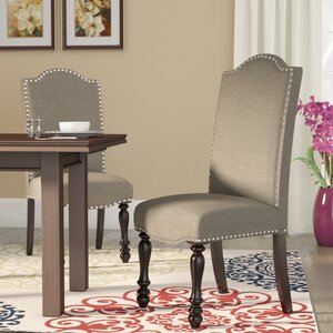 Scoggins Side Chair (Set of 2)