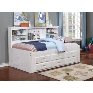Kids Trundle Beds Youll Love