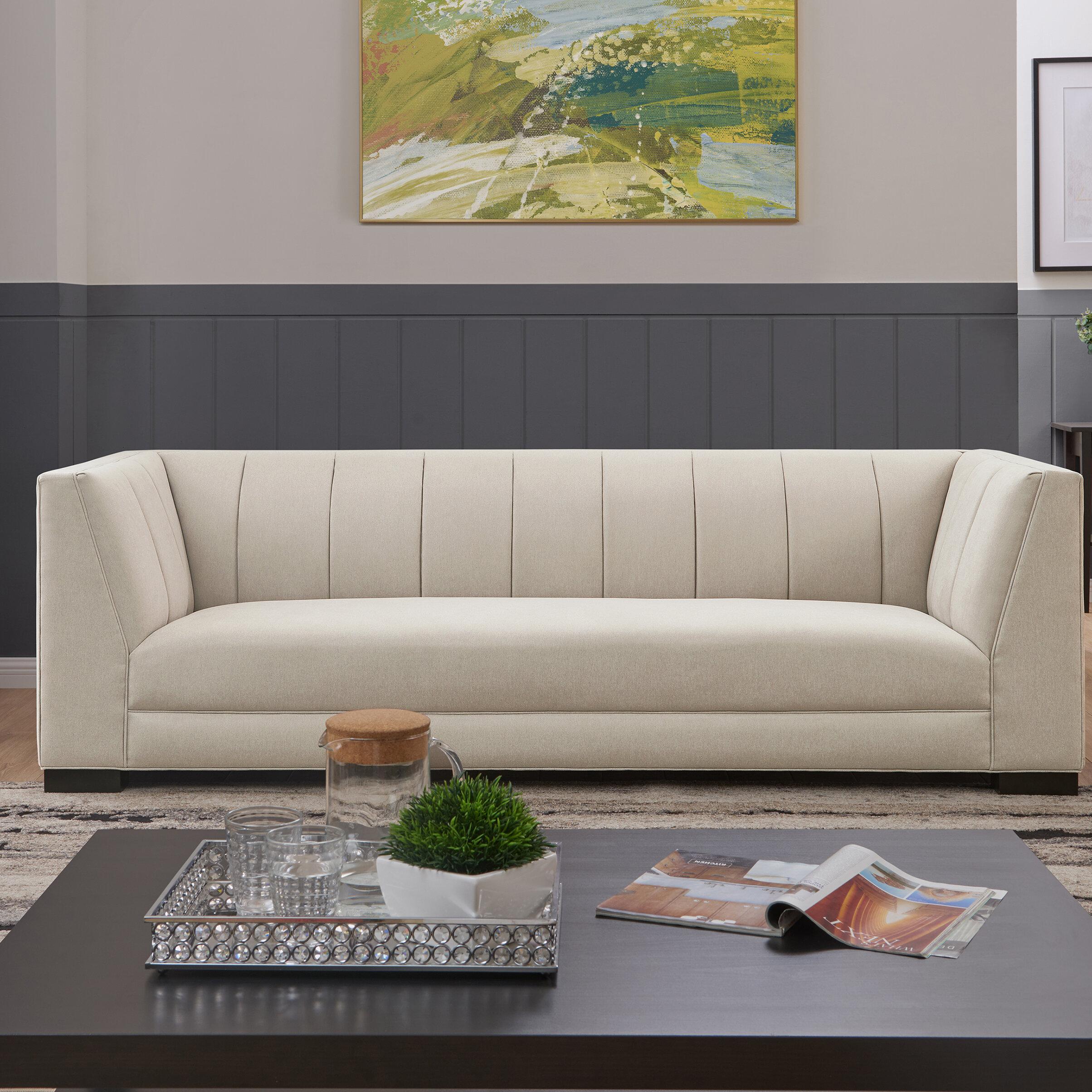 Fournier Standard Sofa