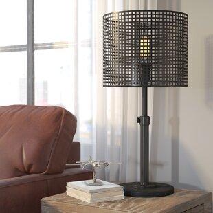 Trent Austin Design Elle 29