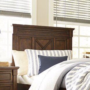Compare Big Sur By Wendy Bellissimo Twin Panel Headboard ByWendy Bellissimo by LC Kids