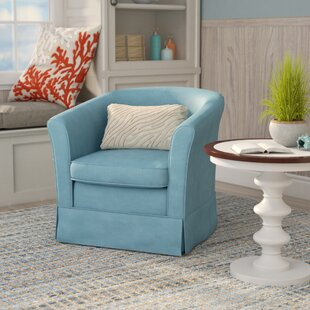Wondrous Sevan Swivel Barrel Chair Lamtechconsult Wood Chair Design Ideas Lamtechconsultcom