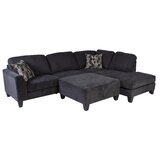 https://secure.img1-fg.wfcdn.com/im/20644188/resize-h160-w160%5Ecompr-r85/7071/70712068/williar-right-hand-facing-transitional-sectional-with-ottoman.jpg