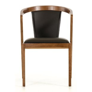 Berkeley Upholstered Dining Chair by Corr..