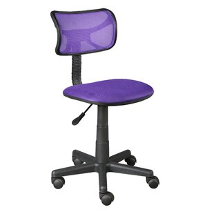 Temperance Mesh Task Chair