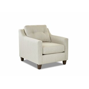 Reviews Manon Armchair by Birch Lane™ Heritage Reviews (2019) & Buyer's Guide