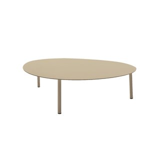 Check Out Satellite Coffee Table Order and Review