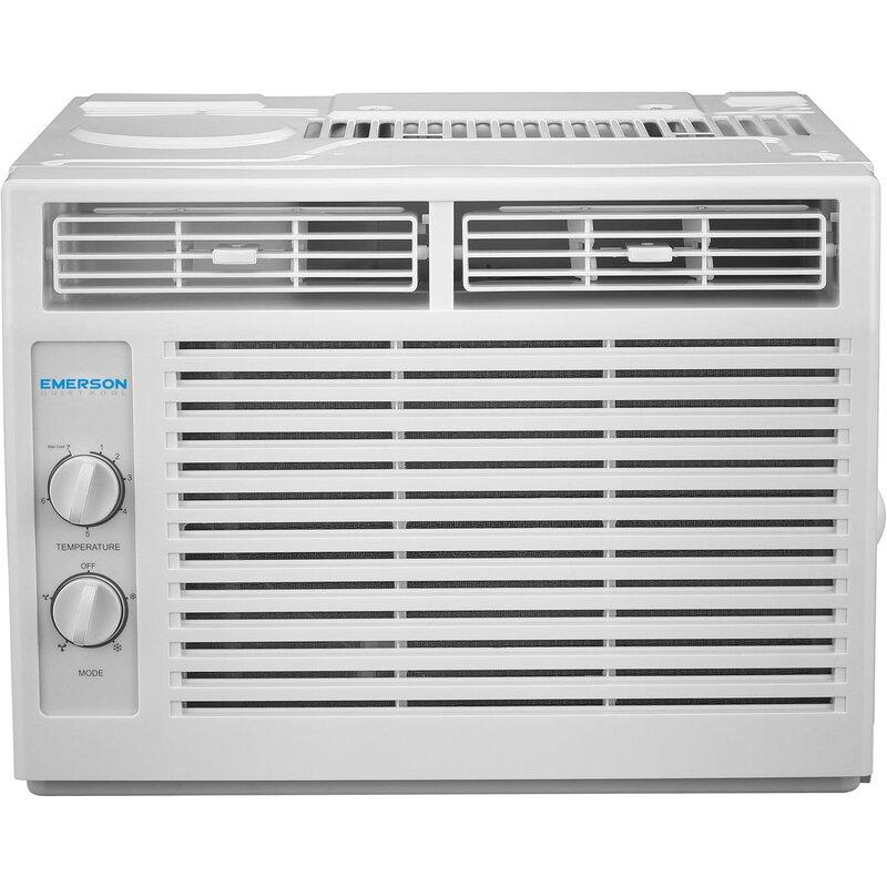 air conditioning window. 5,000 btu window air conditioner conditioning