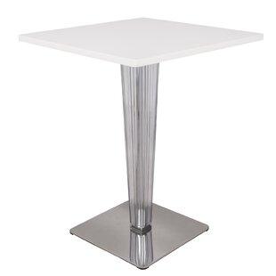 LeisureMod Glen Dining Table
