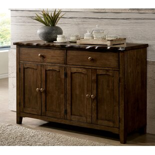 Rawson Sideboard by Gracie Oaks