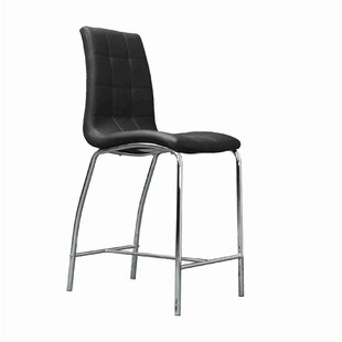 Loader Bar Stool