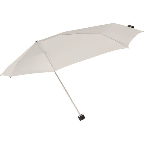 Stealthbomber Folding Umbrella - White.