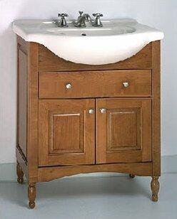 Windsor Extra Deep Bathroom Vanity Base by Empire Industries