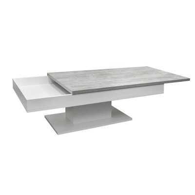 Amesbury Coffee Table