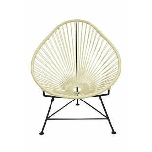 Marvine Patio Chair