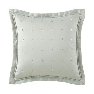 Aramis Throw Pillow