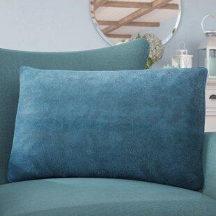 Beckwith Lumbar Pillow
