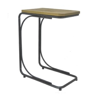 Metal Console Table By Williston Forge