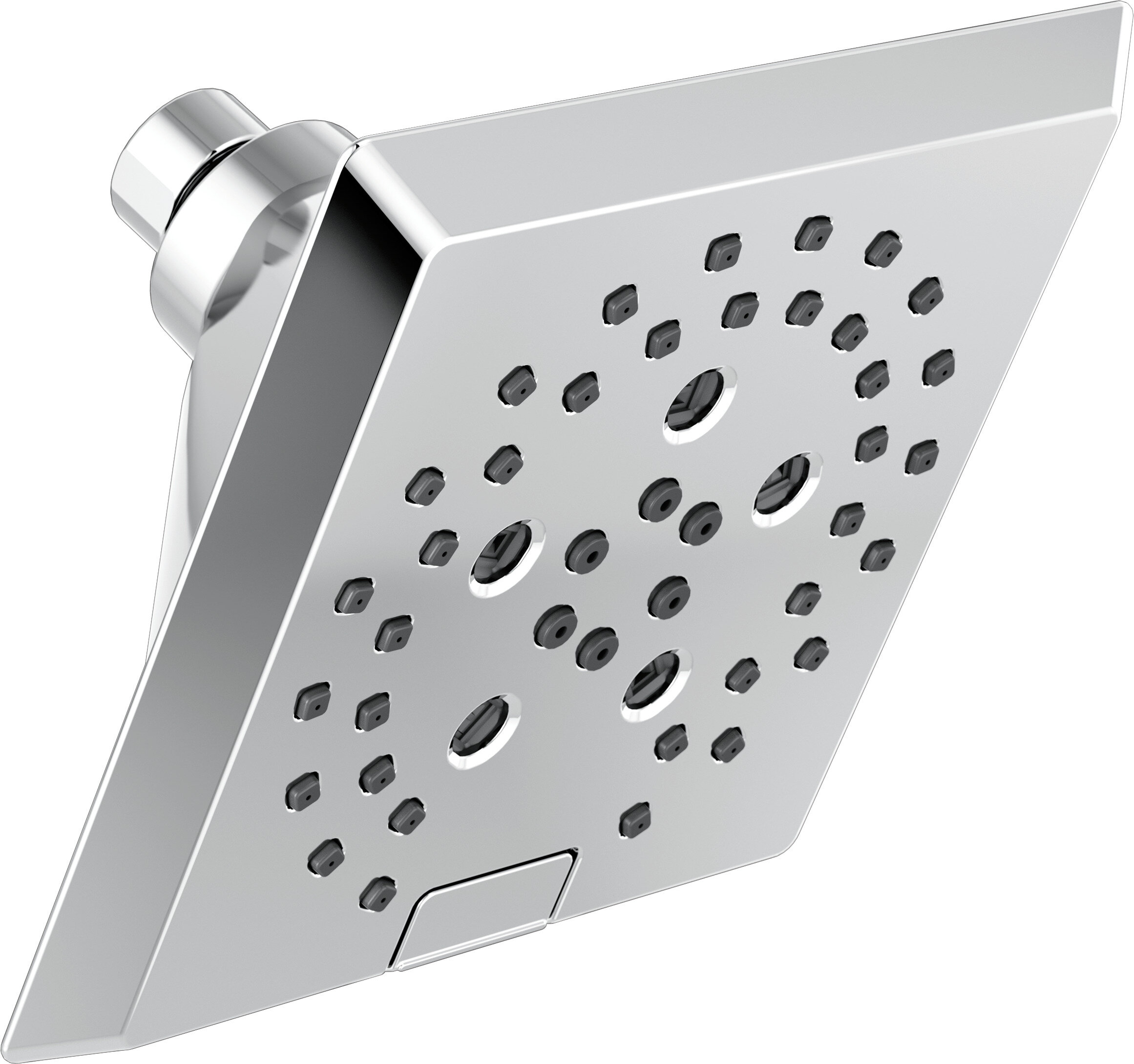 flow high showerhead best s low have ceiling bathroom speakman gpm head a rainforest rainfall lowes shower using rain
