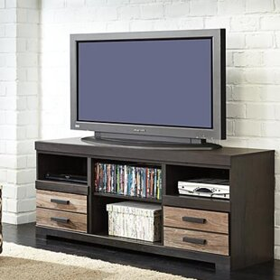 Brockett TV Stand for TVs up to 60
