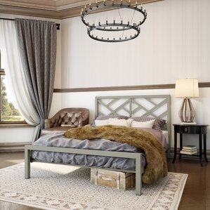 Bungalow Rose Bedroom Furniture   Wayfair