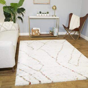 8 X 10 Balta Rugs Area You Ll