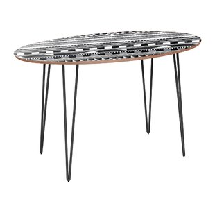 Honea Dining Table