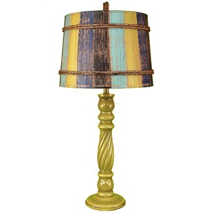 Coastal Living 31 Table Lamp