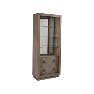 Cohesion Program Standard Bookcase by Artistica Home