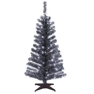 Black Small Christmas Trees You Ll Love In 2019 Wayfair