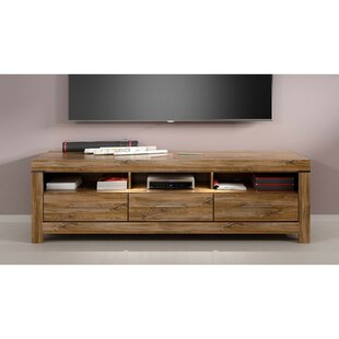 Marcum TV Stand for TVs up to 60 by Union Rustic