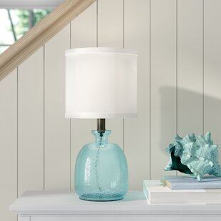 Budget Heberling 18 Table Lamp By Highland Dunes