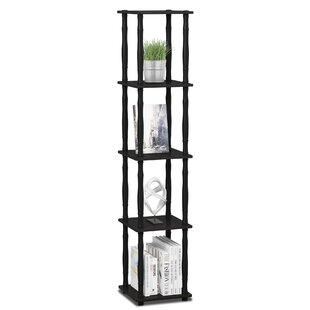 Matthew Bookcase By Ebern Designs