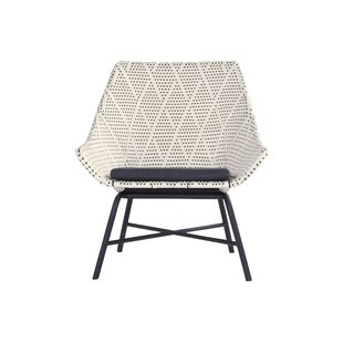 Delphine Patio Dining Chair By Hartman