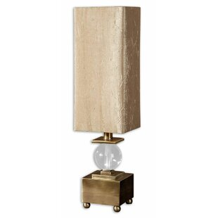 Coggeshall 26 Table Lamp