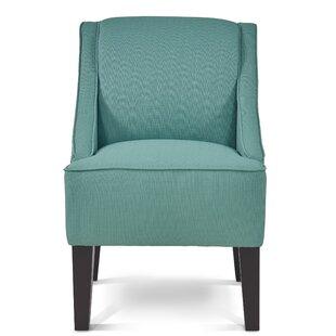 Rafe Side Chair
