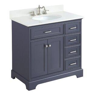 Save Kitchen Bath Collection