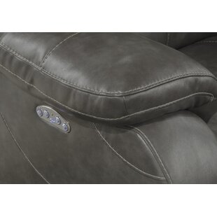 Read Reviews Sheridan Reclining Loveseat by Catnapper Reviews (2019) & Buyer's Guide