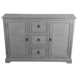 Mcgowan Sideboard by Gracie Oaks
